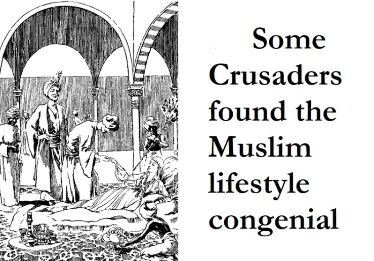 12Crusaders_LI