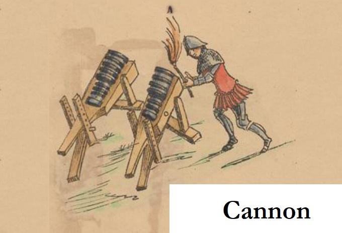 16Cannon_LI
