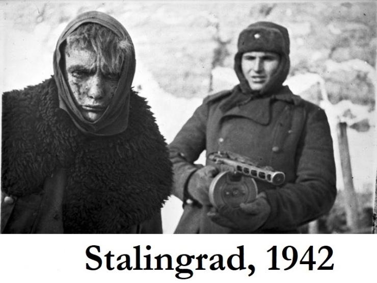 29Stalilngrad_LI