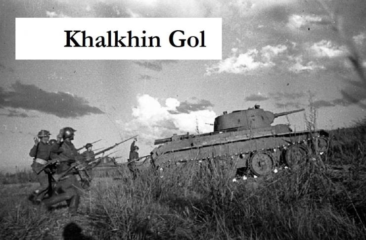 31KalkinGol_LI