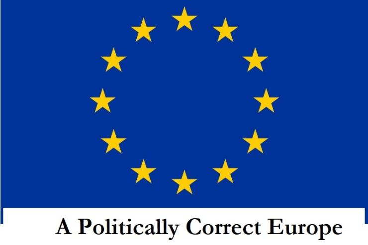 39PCEurope_LI