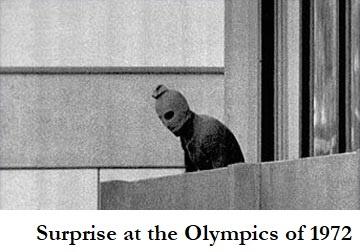 43Olympics_LI