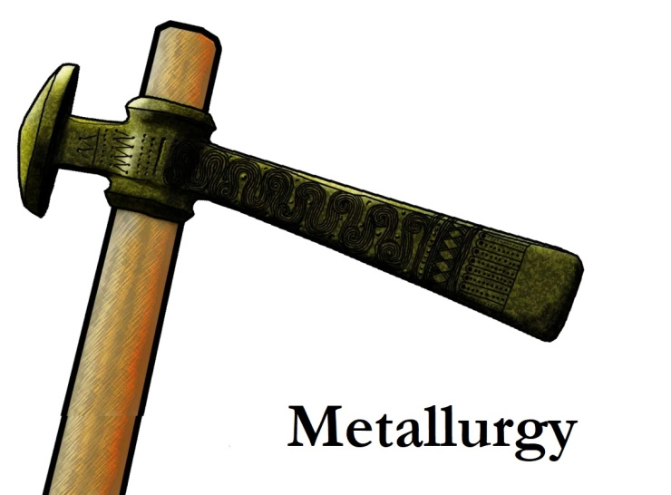 6Metalurgy_LI