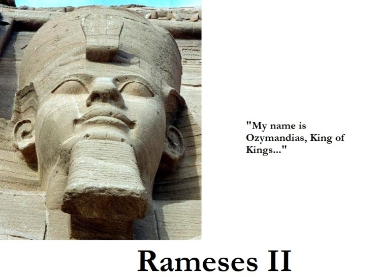 7Ramsesll_LI