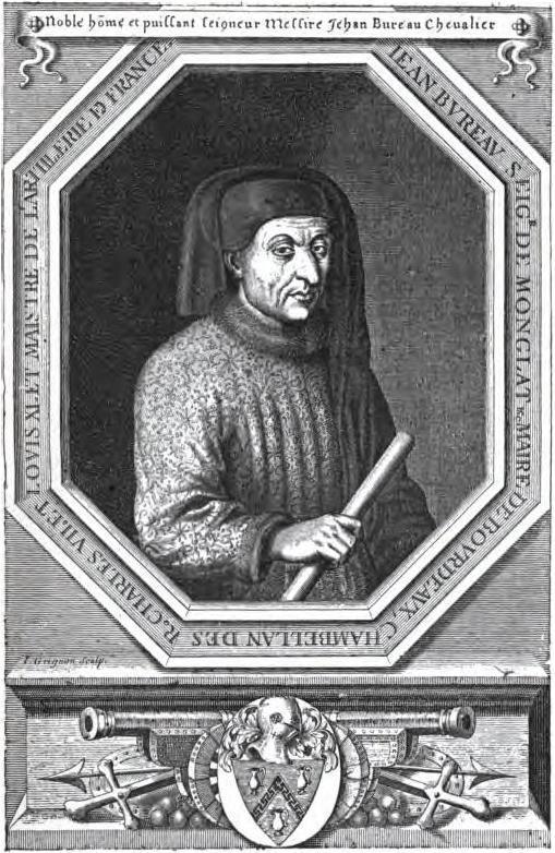 JeanBureau