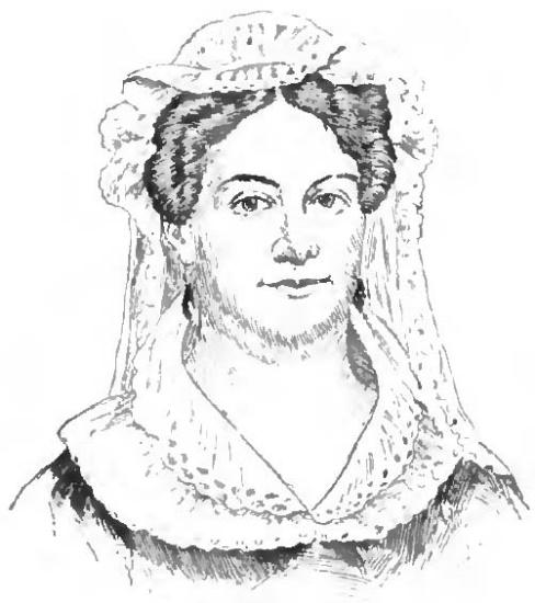 RachelJackson