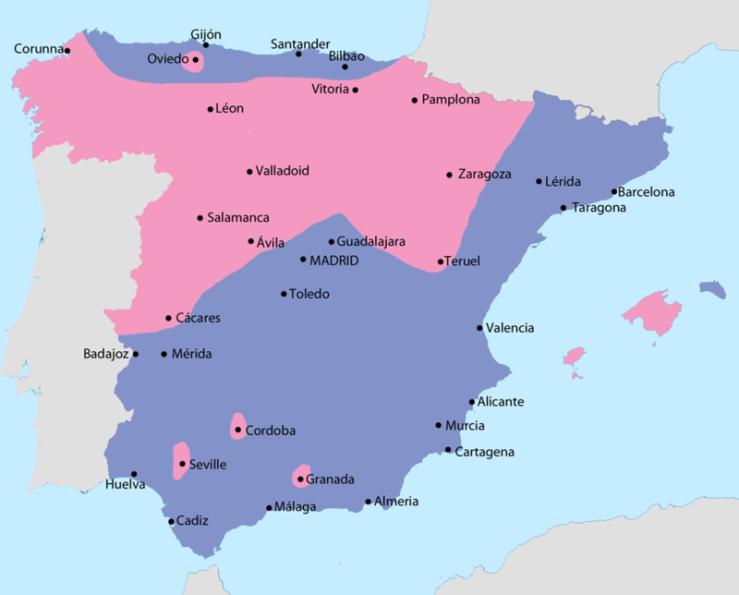 FrancoTerritory