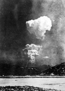 Hiroshima_10km