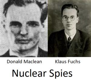 Maclean Fuchs